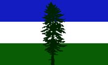 Cascadie